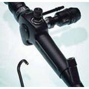 Колонофиброскоп FUJINON FС–1Z/1ZM фото