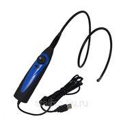 Видеоэндоскоп - USB - 7мм.Фото и видео запись.Эндоскоп.Бороскоп фото