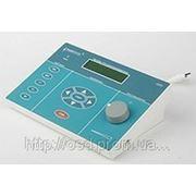 Аппарат низкочастотной электротерапии «Радиус-01 ФТ» (режимы: СМТ, ДДТ, ГТ, ТТ, ФТ) фото