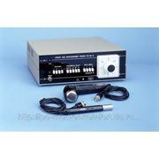 Аппарат для ультразвуковой терапии УЗТ-1.01 Ф фото