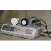Аппарат для КВЧ-терапии КВЧ-НД (длина волны 5,6 и 7,1 мм) фото