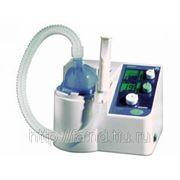 Ультразвуковой небулайзер для профессионального применения NE- OMRON U17 фото
