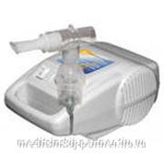 Ингалятор компрессорный AMNB-501 фото