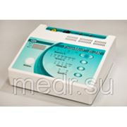 Лазерный терапевтический комплекс УзорМед®-Б-2К–УРОЛОГ фото