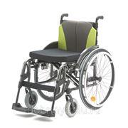 "Активная инвалидная коляска ""ОТТО БОК"" Мотус фото"