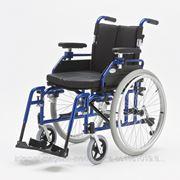 Кресло-коляска для инвалидов 5000 фото