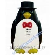 Ингалятор для детей Пингвин фото