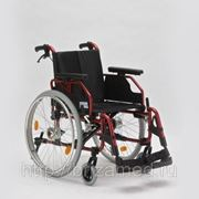 "Кресло инвалидное ""АРМЕД"" FS 251 LHPQ фото"