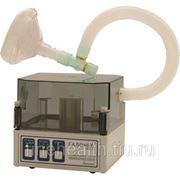 Галоингалятор Галонеб ГИСА-01 фото