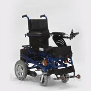 """Кресло инвалидное FS 129 """"АРМЕД"""" фото"""