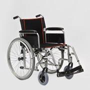 Кресло-коляска для инвалидов 4000 фото