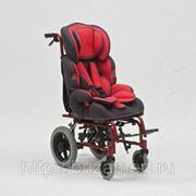 """Кресло инвалидное """"АРМЕД"""" FS258LBYGP фото"""