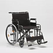 Кресло-коляска для инвалидов FS209AE-61 фото