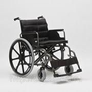 """Кресло инвалидное """"АРМЕД"""" FS951B-56 фото"""
