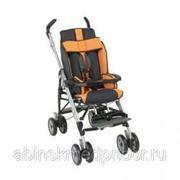 Кресло-коляска инвалидная для детей с ДЦП PLIKO фото