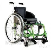 Кресло-коляска инвалидная детская Zippie Youngster 3 фото