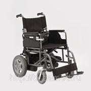 "Кресло инвалидное ""АРМЕД"" FS111A фото"