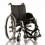 "Кресло-коляска ""ОТТО БОК"" инвалидная Старт Комфорт фото"