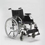 "Кресло инвалидное ""АРМЕД"" FS 959 LQ фото"