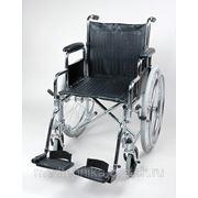 Кресло- коляска серии 1600 фото