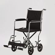 Кресло-каталка для инвалидов 2000 фото
