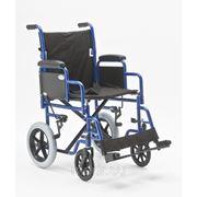Кресла-коляски для инвалидов H 030C фото