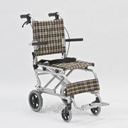 Кресла-коляски для инвалидов Armed FS804LABJ фото