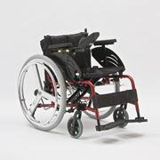 Кресло-коляска для инвалидов FS105L фото