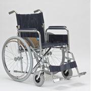 Кресла-коляски для инвалидов Armed FS901A фото