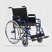 Инвалидная коляска универсальная