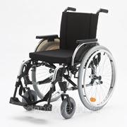 Инвалидная коляска Старт (ОТТО БОК) - прогулочная и домашняя модификации фото