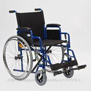 Кресло-коляска для инвалидов Armed Н 035 фото