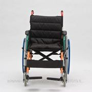 Кресла-коляски для инвалидов Armed FS980LA фото