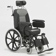 """Кресло-коляска для инвалидов """"Armed"""" FS204BJQ фото"""