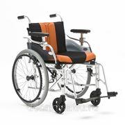 Кресло-коляска Armed 2500 с противопролежневой подушкой фото