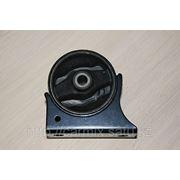Подушка двигателя передняя Ipsum, Picnic фото