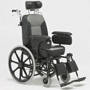 Кресло-коляска для инвалидов Armed FS204BJQ фото