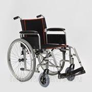 "Кресло инвалидное ""АРМЕД"" 4000 фото"