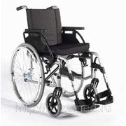 Кресло-коляска инвалидная Breezy Unix2 фото