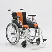 "Кресло инвалидное ""АРМЕД"" 2500 фото"