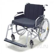 Кресло-коляска инвалидная Primo Basico XL фото