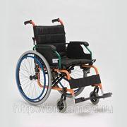"""Кресло инвалидное """"АРМЕД"""" FS 980LA фото"""