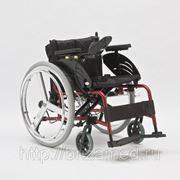"""Кресло инвалидное """"АРМЕД"""" FS 105 L фото"""