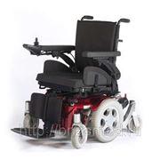 Кресло-коляска инвалидная электрическая, Quickie Salsa M фото