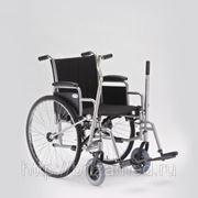 """Кресло-коляска H004 """"АРМЕД"""" фото"""
