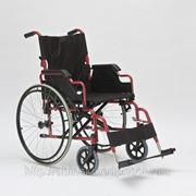 Кресло-коляска для инвалидов Armed FS909A фото