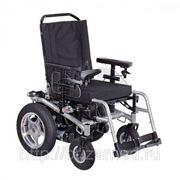 Кресло-коляска инвалидная электрическая Bonito фото