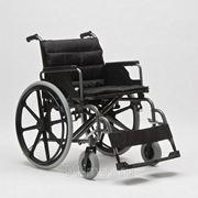 Коляска для инвалидов Armed FS951B фото