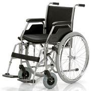 Кресло коляска Meyra Модель 3.600 СЕРВИС фото