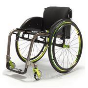Активная коляска PROGEO JOKER фото